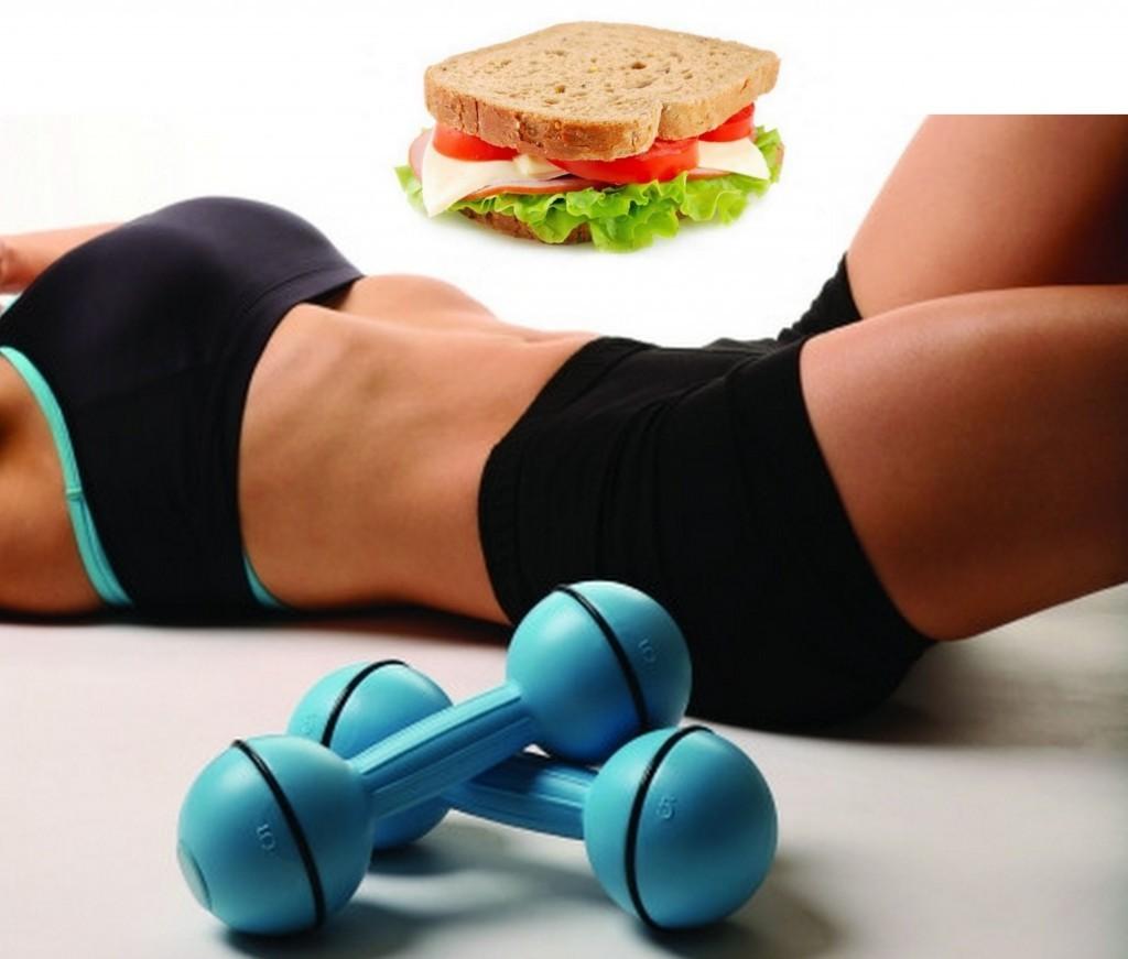 como-perder-gordura-abdominal-1024x871
