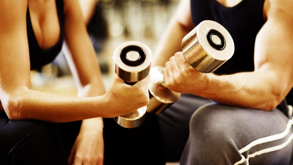 Educação física e as artes marciais no ensino fundamental ii 10