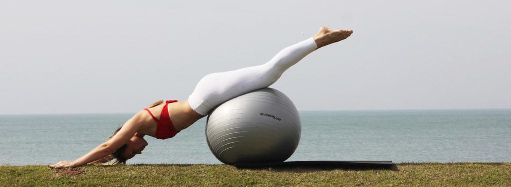 [Imagem: pilates-emagrece1.jpg]