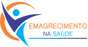 logo_emagrecimento_na_saude