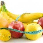 Dietas rápidas para emagrecer
