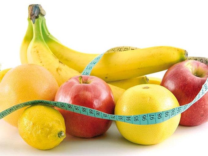 5 dietas rápidas para emagrecer