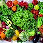 Alimentos para emagrecer: 7 dicas