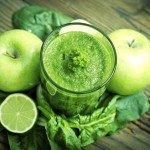 Dieta detox: aprenda a desintoxicar o seu corpo
