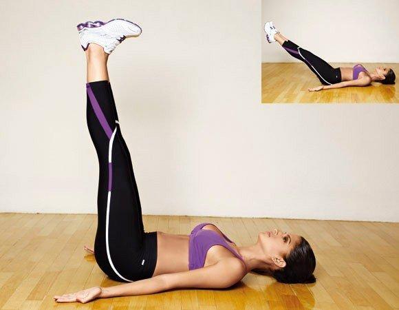 exercícios para perder barriga-abdominal-reverso