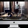 Q48 Para Iniciantes: Treino Seca Barriga (VÍDEO)