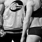 7 Dicas de Exercícios de Musculação Para Emagrecer