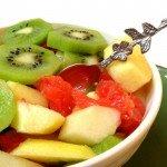 23 Dicas de Comidas Saudáveis Que Vão te Ajudar a Emagrecer