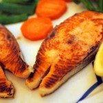 Dieta Dissociada – Cardápio para Emagrecer