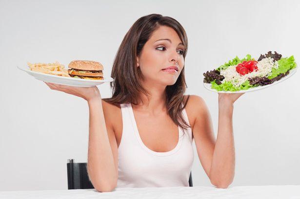 dieta dos pontos funciona