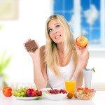 Dieta LEV, maneira eficiente para combater a obesidade