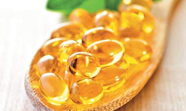 óleo de cártamo emagrece