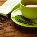 Chá Verde Emagrece? Benefícios, como preparar e tomar