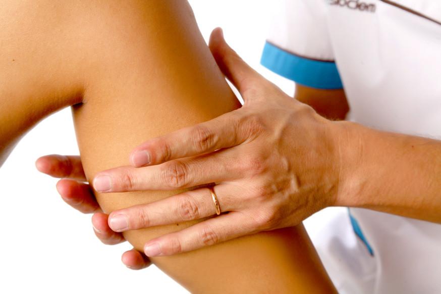 como acabar com o inchaço nas pernas