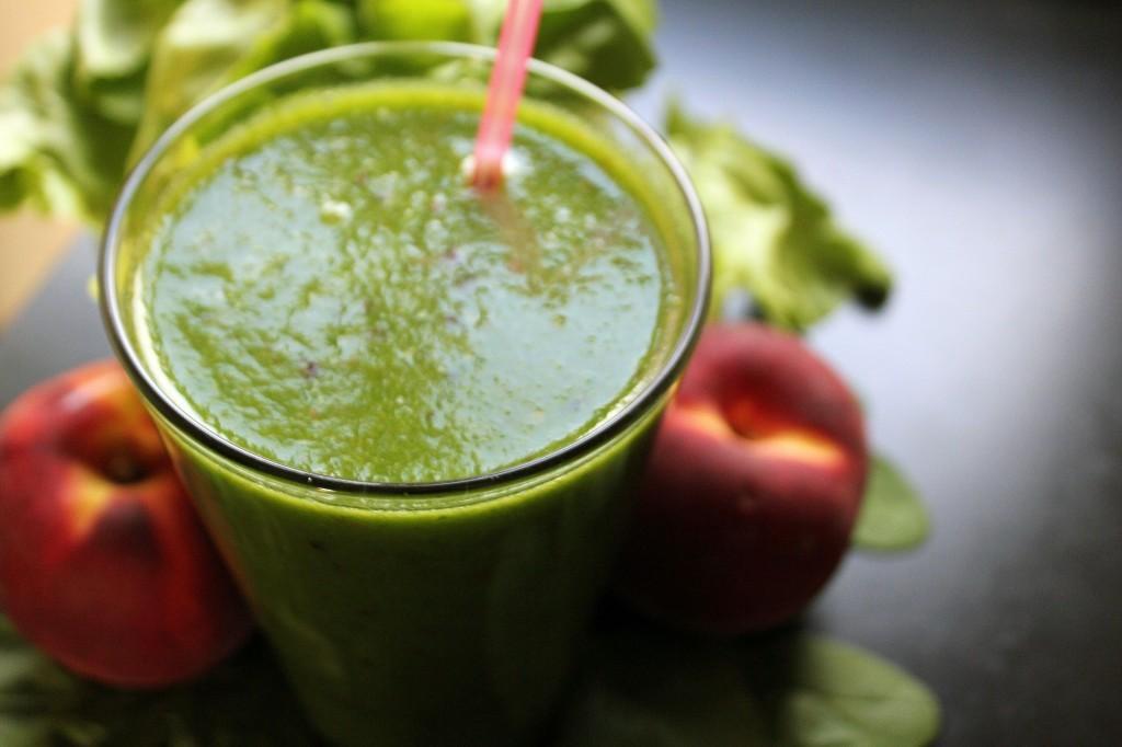 suco verde para emagrecer 2