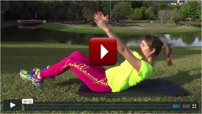 corpo-de-21-exercicios-gratis-bonus
