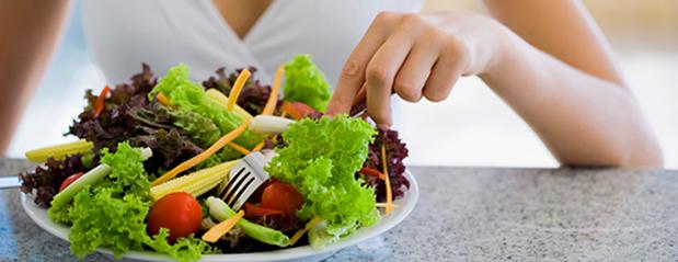 Pesquisa alerta que dieta vegana não oferece os nutrientes essenciais
