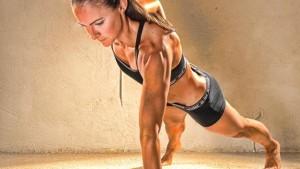 emagrecer com exercícios físicos hiit