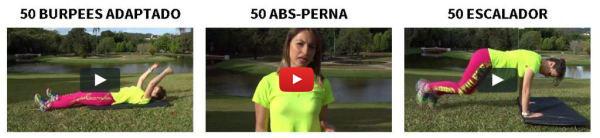 exercicios-programa-de-emagrecimento-corpo-de-21