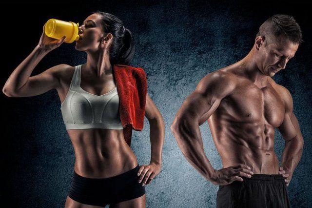 Hipertrofia muscular: como construir o corpo dos seus sonhos com saúde