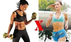 musculacao-x-treino-aerobico