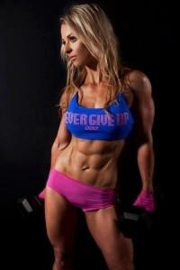 resultados-fitness