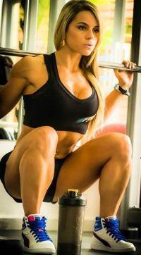 treino-de-musculacao-para-emagrecer