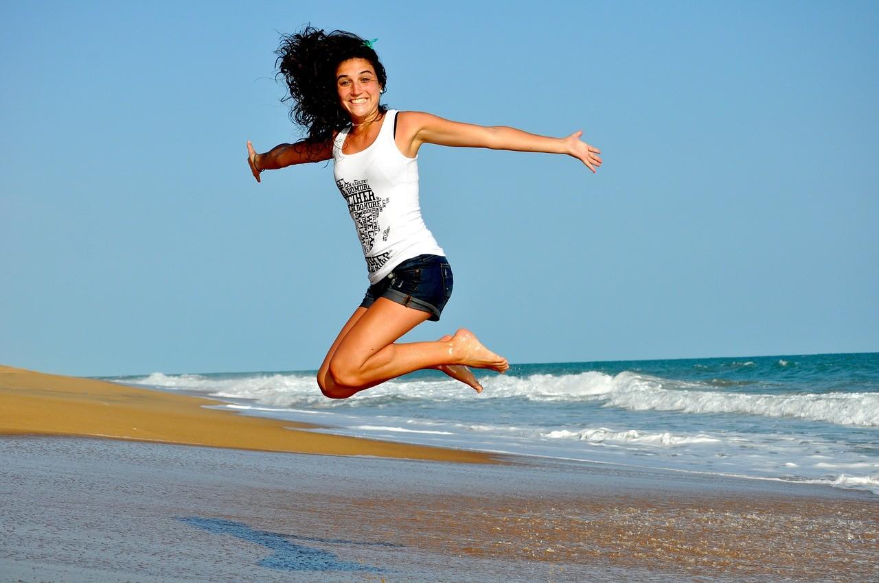 Dicas de como cuidar bem da Saúde e do Corpo