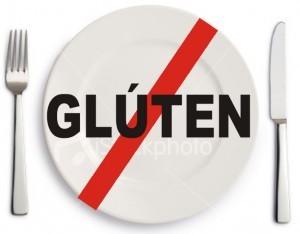 intolerancia a gluten