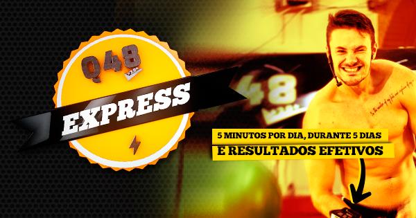 q48 express