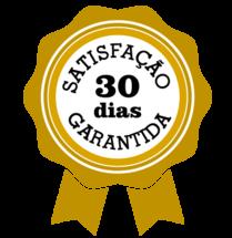 q48 garantia