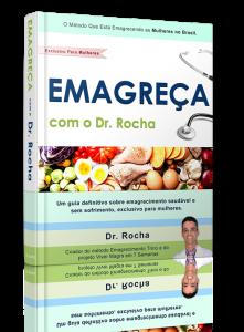 Livro-emagreça-com-o-Dr.-Rocha