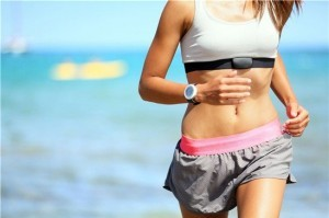 acelerar-metabolismo