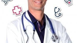 dr-rocha
