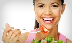 emagrecimento-sem-passar-fome