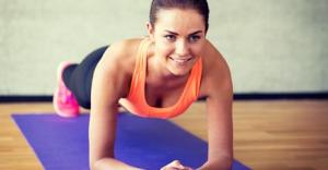benefícios de fazer Pilates em casa