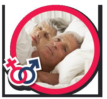 bonus-2-pilares-de-uma-vida-sexual-ativa-e-saudavel