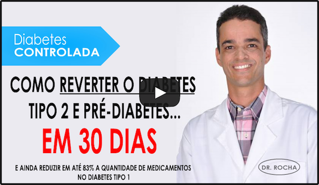 diabetes-controlada