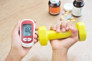 diabetes-exercicios-fisicos