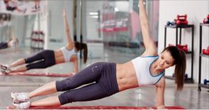 exercicios de pilates para fazer em casa