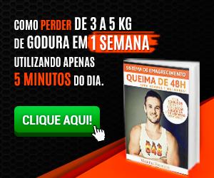 livro-virtual-queima-de-48-horas-ebook-q48