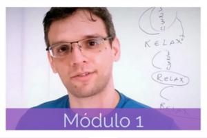 modulo-1-curso-de-yoga-online
