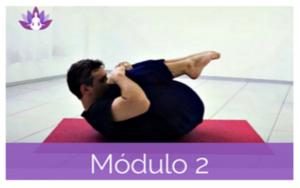 modulo-2-curso-de-yoga-online