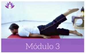 modulo-3-nivel-intermediario