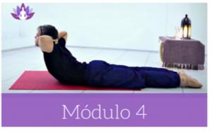 modulo-4-nivel-avancado-curso-de-yoga