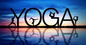 o-poder-do-yoga