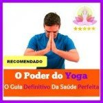 Curso de Yoga Online: O Poder do Yoga