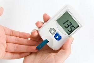 o-que-e-diabetes