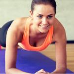 Descubra como fazer Pilates em casa
