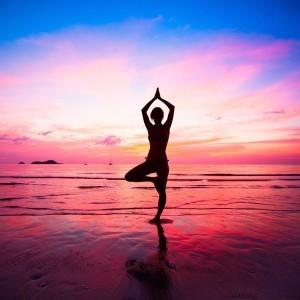 poder-do-yoga
